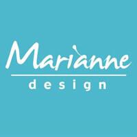 Marianne-Design
