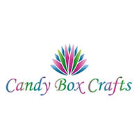 Candy-Box-Crafts