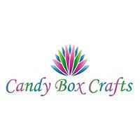 Candy-Box-Crafts