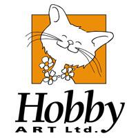 Hobby-Art