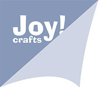 Joy-Crafts