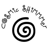 Cosmic-Shimmer