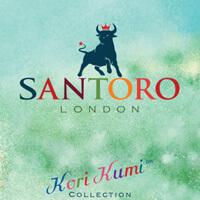 Santoro-Kori-Kumi