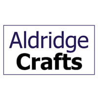 Aldridge-Crafts