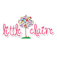 Little-Claire-Designs