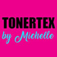 Tonertex
