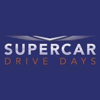 SuperCarDriveDays
