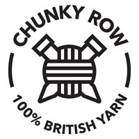 Chunky-Row