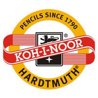 KohINoor®