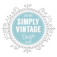 Simply-Vintage