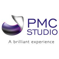 The-PMC-Studio