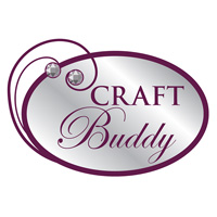 Craft-Buddy-LTD