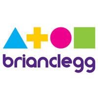 Brian-Clegg-Ltd