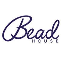 Bead-House