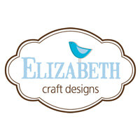 Elizabeth-Craft-Designs