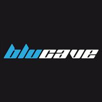 BluCave-Storage