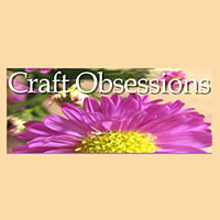 Craft-Obsessions