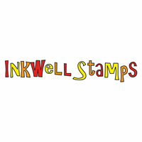 Inkwell-Stamps