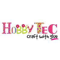 HobbyTec