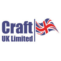 Craft-UK-Ltd