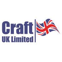 Craft-UK-Ltd