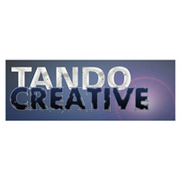 Tando-Creative
