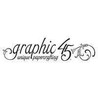 Graphic-45