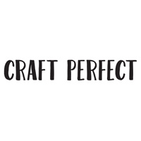 Craft-Perfect