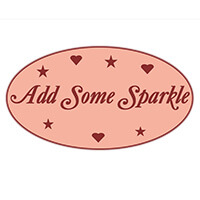 Add-Some-Sparkle