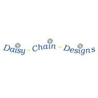 Daisy-Chain-Designs