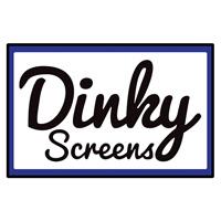 Dinky-Screens