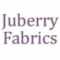 Juberry-Fabrics