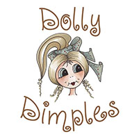 Dolly-Dimples