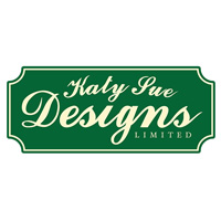 Katy-Sue-Designs
