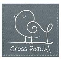 Cross-Patch