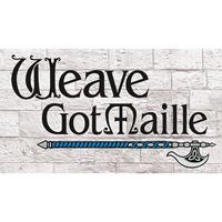 Weave-Got-Maille