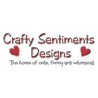 Crafty-Sentiments-Designs