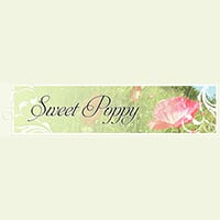 Sweet-Poppy-Stencils