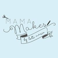 Mama-Makes