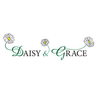 Daisy-and-Grace