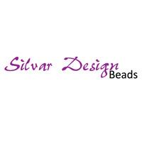 Silvar-Design