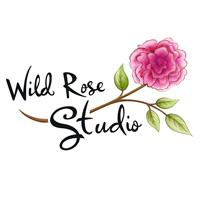 Wild-Rose-Studio