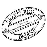 Craftyroo-Designs