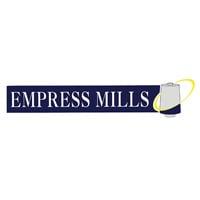 Empress-Mills