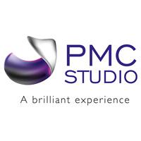 PMC-Studio