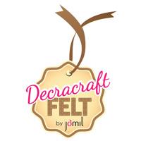 Decracraft