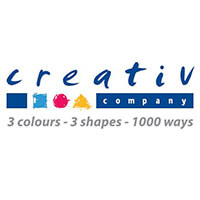 Creativ-Company-(UK)-Ltd