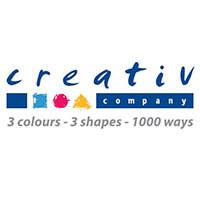Creativ-Company-(UK)-Ltd