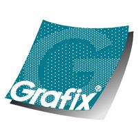 Grafix®