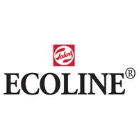 Ecoline®